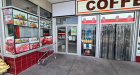 Medical / Consulting commercial property for lease at Shops 12/95 Monahans Road Cranbourne West VIC 3977