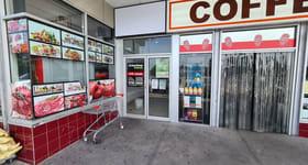 Shop & Retail commercial property for lease at Shops 12/95 Monahans Road Cranbourne West VIC 3977