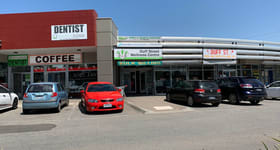 Offices commercial property for lease at Shop 10/95 Monahans Road Cranbourne West VIC 3977