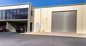 Industrial / Warehouse commercial property for lease at 10/105 Kurrajong Avenue Mount Druitt NSW 2770