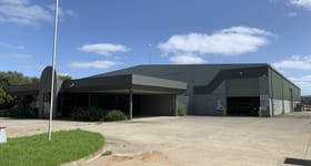 Offices commercial property for lease at 3 Advantage Drive Dandenong VIC 3175