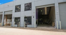 Industrial / Warehouse commercial property for lease at 4/9a Ponderosa Parade Warriewood NSW 2102