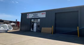 Industrial / Warehouse commercial property for lease at 5/12 Cheney Mitchell ACT 2911