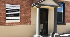 Offices commercial property for lease at Suite 2/152 Fitzmaurice Street Wagga Wagga NSW 2650