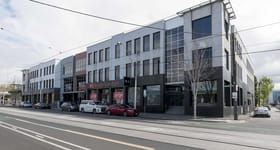 Offices commercial property for lease at 620 Church Street Richmond VIC 3121