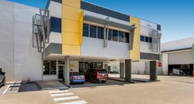 Offices commercial property for sale at 22/547 Woolcock Street Mount Louisa QLD 4814