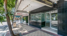 Shop & Retail commercial property for lease at 76 Railway Crescent Jannali NSW 2226