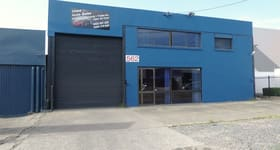 Factory, Warehouse & Industrial commercial property for lease at 562 Boundary Road Archerfield QLD 4108