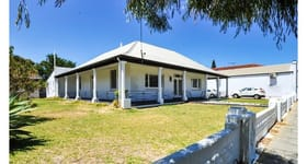 Medical / Consulting commercial property for lease at 13 Suffolk Street Fremantle WA 6160