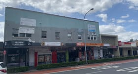 Offices commercial property for lease at Suite 2/12 Restwell Street Bankstown NSW 2200