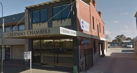 Medical / Consulting commercial property for lease at Suite 4/152 Fitzmaurice Street Wagga Wagga NSW 2650