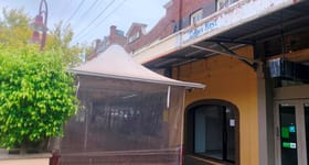 Shop & Retail commercial property for lease at 94 Willoughby  Road Crows Nest NSW 2065