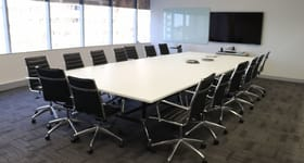 Serviced Offices commercial property for lease at 10 Help Street Chatswood NSW 2067