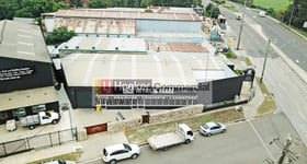 Industrial / Warehouse commercial property for lease at 14 Smithfield Road Smithfield NSW 2164