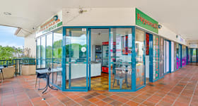 Retail commercial property for lease at 1/196 Wishart Road Wishart QLD 4122