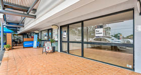 Medical / Consulting commercial property for lease at 23 Daisy Hill Road & 14 Allamanda Drive Daisy Hill QLD 4127
