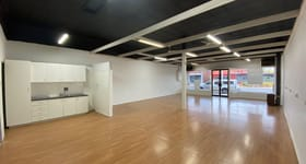 Shop & Retail commercial property for lease at 1080 Mate Street Lavington NSW 2641