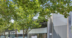 Offices commercial property for sale at 5/71 Victoria Crescent Abbotsford VIC 3067