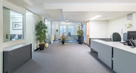 Offices commercial property for lease at D2/674 Old Princes Highway Sutherland NSW 2232