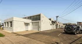 Factory, Warehouse & Industrial commercial property for lease at 11/350 Lower Dandenong Road Braeside VIC 3195