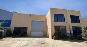 Industrial / Warehouse commercial property for lease at 4/4 Lacy Street Braybrook VIC 3019