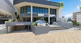 Offices commercial property for lease at Tenancy B2/150 Walker Street Townsville City QLD 4810