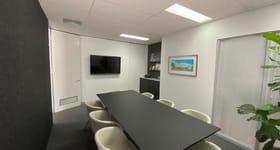 Offices commercial property for lease at Unit 13/24 Parkland Road Osborne Park WA 6017