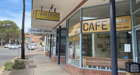 Shop & Retail commercial property for lease at 3/144 Spit Road Mosman NSW 2088