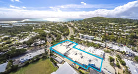 Shop & Retail commercial property for lease at 81-87 Noosa Drive Noosa Heads QLD 4567