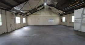 Factory, Warehouse & Industrial commercial property for lease at Part/49 Planthurst Road Carlton NSW 2218
