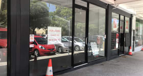 Shop & Retail commercial property for lease at 5 Salisbury Avenue Blackburn VIC 3130