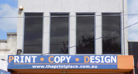Offices commercial property for lease at Level 1 / 155 Poath Road Murrumbeena VIC 3163