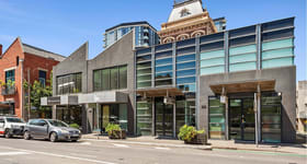 Showrooms / Bulky Goods commercial property for lease at 82A Wellington Street Collingwood VIC 3066