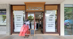 Shop & Retail commercial property for lease at 4/41 Hastings Street Noosa Heads QLD 4567