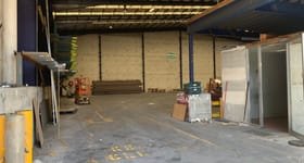 Industrial / Warehouse commercial property for lease at 20 Flockhart St Abbotsford VIC 3067