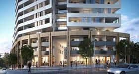Shop & Retail commercial property for lease at Shop 7/2 Seven Hills Road Baulkham Hills NSW 2153