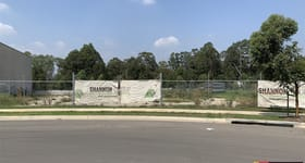 Development / Land commercial property for lease at Penrith NSW 2750