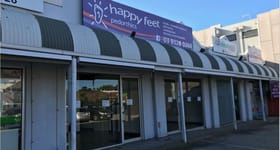 Shop & Retail commercial property for lease at 5 & 6/ 134-136 Pascoe Vale Road Moonee Ponds VIC 3039