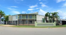 Industrial / Warehouse commercial property for lease at Unit 1/6 Carroll Street Mount Louisa QLD 4814