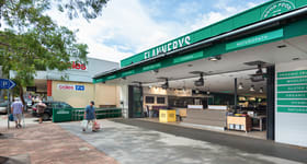 Shop & Retail commercial property for lease at 62 & 62a Burns Bay Road Lane Cove NSW 2066