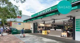 Shop & Retail commercial property leased at 62 & 62a Burns Bay Road Lane Cove NSW 2066