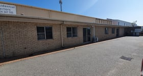 Industrial / Warehouse commercial property for lease at 3/27 Crompton Road Rockingham WA 6168