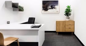 Serviced Offices commercial property for lease at 66 Victor Crescent Narre Warren VIC 3805