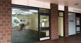 Offices commercial property for lease at 15/2 Innocent Street Kings Meadows TAS 7249