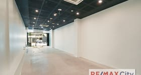 Showrooms / Bulky Goods commercial property for lease at Shop 2/134 Adelaide Street Brisbane City QLD 4000
