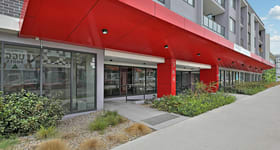 Medical / Consulting commercial property for lease at 3/364 Canterbury Road, Canterbury NSW 2193