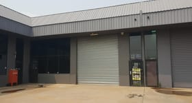 Industrial / Warehouse commercial property for lease at 3/40 Barrie Road Tullamarine VIC 3043