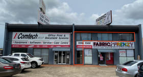 Shop & Retail commercial property for lease at 24 Spencer Road Nerang QLD 4211