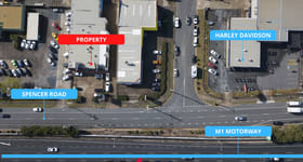 Offices commercial property leased at 24 Spencer Road Nerang QLD 4211