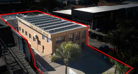 Industrial / Warehouse commercial property for lease at 577 Princes Highway Kirrawee NSW 2232